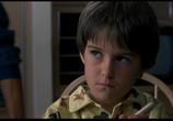 Скриншот фильма Кошмар на улице Вязов 7 - Новый кошмар Уэса Крэйвена / Wes Craven's New Nightmare (1994) Кошмар на улице Вязов 7 - Новый кошмар Уэса Крэйвена сцена 1