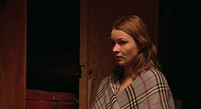 Двое Под Дождем (2008) Satrip