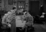 Сцена из фильма Колледж / College (1927) Колледж сцена 6