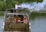 Сцена из фильма Поллианна / Pollyanna (2003)