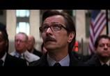 Кадр с фильма Темный джентльмен торрент 002169 эпизод 0
