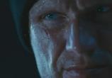 Кадр изо фильма Неудержимые