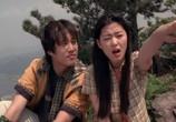 Сцена из фильма Дрянная девчонка / Yeopgijeogin geunyeo (2001)