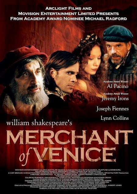 Фильм венецианская дружба онлайн