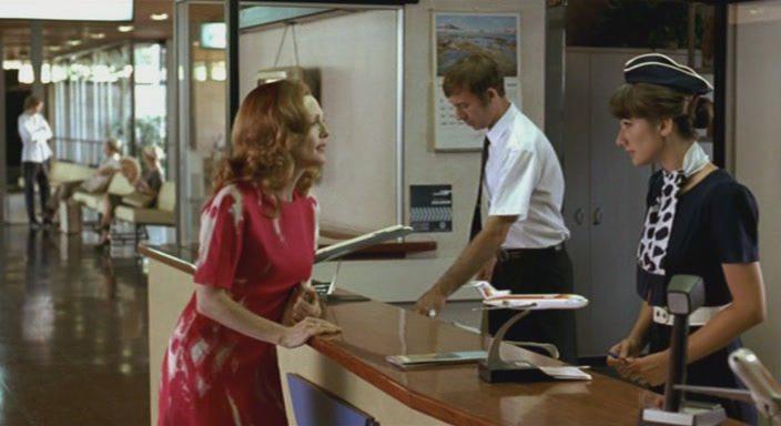 Сцены ицеста из фильмов фото 337-676