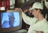 """Сцена из фильма Операция """"С Новым Годом"""" (1996) Операция """"С Новым Годом"""" сцена 3"""