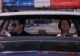 Сцена из фильма Мистическая сила / The Force (1994) Мистическая сила сцена 3