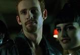 Кадр с фильма Матрица торрент 00772 эпизод 0