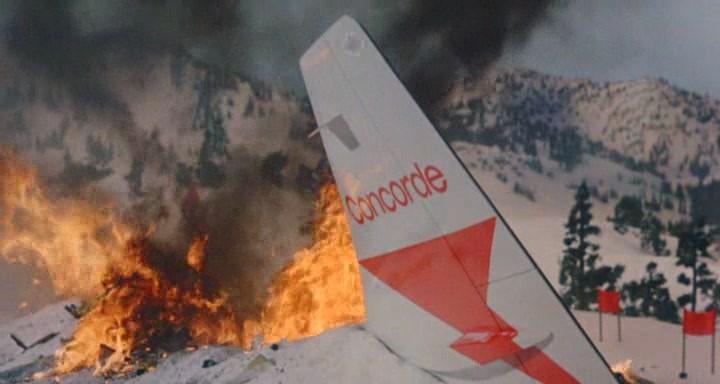 аэропорт 79 конкорд скачать торрент - фото 6