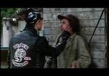 Сцена из фильма Угон (2006) Угон сцена 7