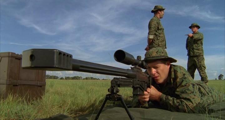 скачать снайпер 4 торрент - фото 2