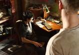 Сцена из фильма Сокровища О.К. (2013) Сокровища О.К. сцена 2