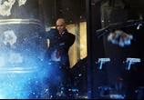 Сцена из фильма Хитмэн / Hitman (2007) Хитмэн
