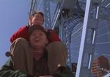 Сцена из фильма Великан / The Mighty (1998) Великан сцена 6
