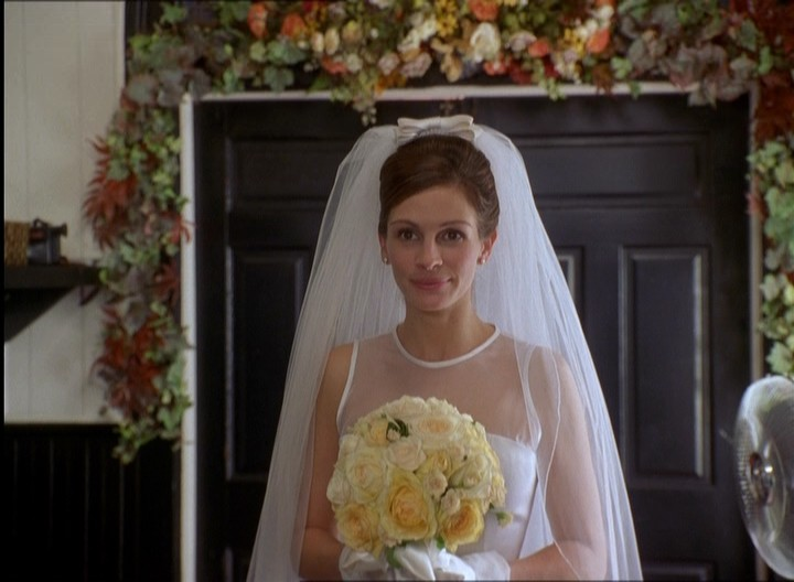 Бин Невеста смотреть онлайн в нд 720 качестве жена Настя