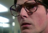 Сцена из фильма Супермен / Superman (1978) Супермен