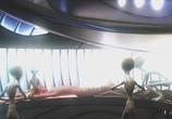 Сцена из фильма Похищенные / Taken (2002) Похищенные сцена 4