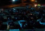 Сцена из фильма Город, который боялся заката / The Town That Dreaded Sundown (2014) Город, который боялся заката сцена 1
