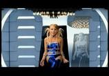 Сцена из фильма V.A.: Top Russian POP (2000)