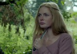 Сцена из фильма Белая королева / The White Queen (2013) Белая королева сцена 5