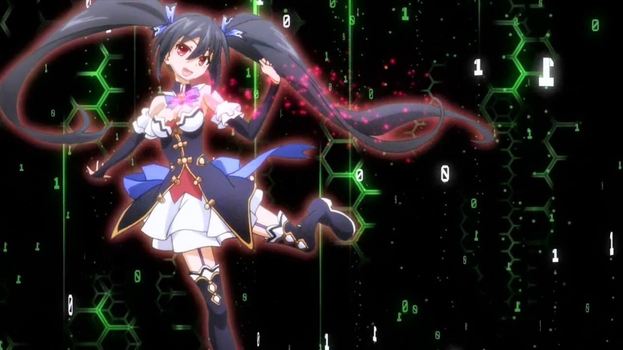Альтернативная игра богов сезон 1 (2013) смотреть онлайн или.