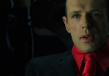Сцена из фильма Матрица: Революция / The Matrix Revolutions (2003) Матрица: Революция
