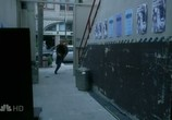 Сцена из фильма Вперед, в прошлое! / Journeyman (2007) Путешественник сцена 2