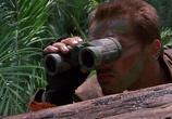 Сцена из фильма Хищник / Predator (1987)