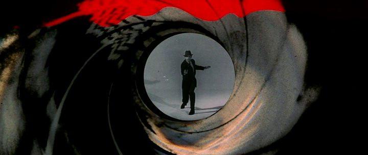 Джеймс Бонд 007 Умри но не сейчас 2002 смотреть онлайн