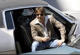 Сцена из фильма Гангстер / American Gangster (2007) Гангстер