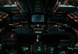 Кадр изо фильма Солярис торрент 041760 план 0