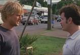 Сцена из фильма Большая кража / The Big Bounce (2004) Большая кража сцена 1