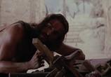 Кадр с фильма Страсти Христовы торрент 081906 люди 0