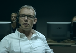 Сцена из фильма Правительство / Borgen (2010)