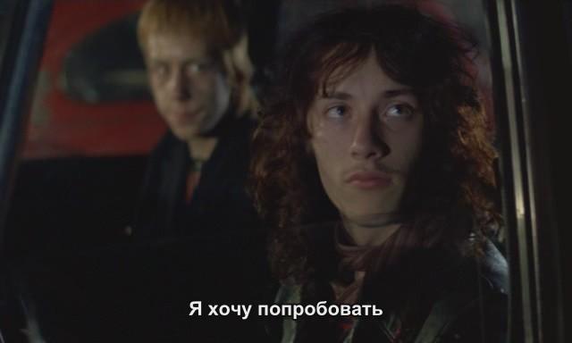 Christiane gonod руским переводам