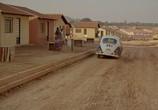 Кадр с фильма Город бога торрент 093419 сцена 0