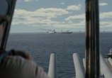 Кадр изо фильма Люди Икс: Первый ранг торрент 04959 любовник 0