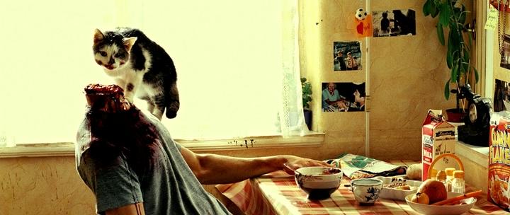 хостел фильм 2006 скачать торрент - фото 7