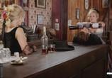 Сцена из фильма Скорострел / Quick Draw (2013)