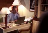 Сцена из фильма Отчим (2008) Отчим сцена 3