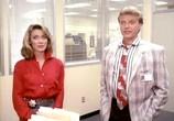 Сцена из фильма Кувалда / Sledge Hammer (1986) Кувалда сцена 1
