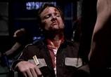 Сцена из фильма Убийства в Черри-Фолс / Cherry Falls (2000) Убийства в Черри-Фолс сцена 1