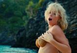 Кадр с фильма Остров везения торрент 043394 мужчина 0