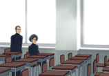 Сцена из фильма Исида и Асакура / Ishida to Asakura (2013)