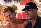 Сцена из фильма Гром в Раю / Thunder in paradise (1994) Гром в Раю сцена 4
