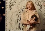 Скриншот фильма Моя маленькая принцесса / My Little Princess (2012) Моя маленькая принцесса сцена 3