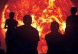 Сцена из фильма Пекло / Sunshine (2007) Пекло