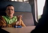 Сцена из фильма Шестизарядный / Six Shooter (2004) Полная обойма сцена 3