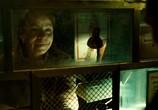 Кадр изо фильма Неизвестный торрент 004313 люди 0