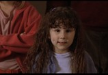 Скриншот фильма Двухсотлетний человек / Bicentennial Man (1999) Двухсотлетний человек сцена 1